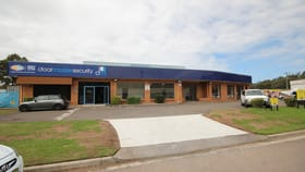 Showrooms / Bulky Goods commercial property for lease at 2/8 Bon Mace Close Berkeley Vale NSW 2261