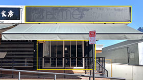 Shop & Retail commercial property for lease at Shop 10, 20 Tedder Avenue Main Beach QLD 4217