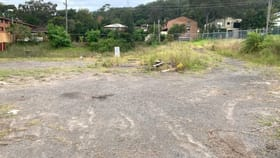 Development / Land commercial property for lease at Land/319 Mann Street Gosford NSW 2250