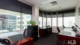 Serviced Offices commercial property for lease at 16/349 Coronation Drive Milton QLD 4064