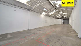 Showrooms / Bulky Goods commercial property for lease at 10 Faversham Street Marrickville NSW 2204