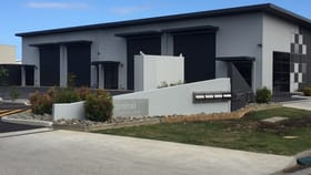 Showrooms / Bulky Goods commercial property for lease at 3/5 Engineering Drive Coffs Harbour NSW 2450