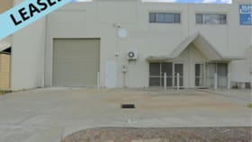 Factory, Warehouse & Industrial commercial property for lease at 9A Parkinson Lane Kardinya WA 6163