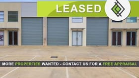 Showrooms / Bulky Goods commercial property for lease at 4/27 Erceg Road Yangebup WA 6164