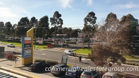 Medical / Consulting commercial property for lease at Preston VIC 3072