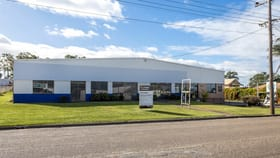 Factory, Warehouse & Industrial commercial property for lease at Bay 1/47 Muldoon Street Taree NSW 2430