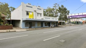 Medical / Consulting commercial property for lease at 83 Canterbury Road Canterbury NSW 2193