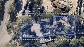 Development / Land commercial property for lease at Camellia NSW 2142