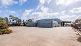 Factory, Warehouse & Industrial commercial property for lease at 18-20 Kingstag Crescent Edinburgh North SA 5113