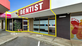Offices commercial property for lease at 77 Prospect  Road Prospect SA 5082