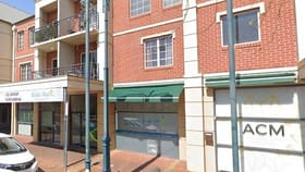 Medical / Consulting commercial property for lease at 61/41 Melbourne  Street North Adelaide SA 5006