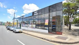 Shop & Retail commercial property for lease at 233-239 Princes Highway St Peters NSW 2044