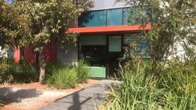 Offices commercial property for lease at 10/12-13 Trewhitt Crt Dromana VIC 3936
