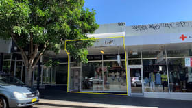 Offices commercial property for lease at 2/165-171 The Entrance Rd The Entrance NSW 2261