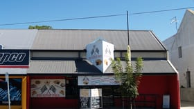 Showrooms / Bulky Goods commercial property for lease at 132 Durham Bathurst NSW 2795