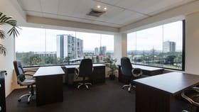 Serviced Offices commercial property for lease at 46 Cavill Avenue Surfers Paradise QLD 4217