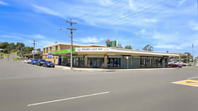 Shop & Retail commercial property for lease at Shop 5/2-4 Kelly Street Berkeley NSW 2506