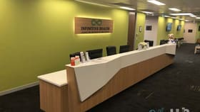 Offices commercial property for lease at 11+12+13+14+15/1490 Albany Highway Beckenham WA 6107