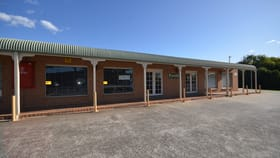 Shop & Retail commercial property for lease at Shop 3 & 4 Argyle Street Picton NSW 2571