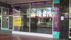 Shop & Retail commercial property for lease at 292 Peel St Tamworth NSW 2340