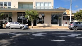 Offices commercial property for lease at 4a/277 Point Nepean Road Dromana VIC 3936