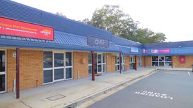 Showrooms / Bulky Goods commercial property for lease at (L) Unit 9/10 Bellbowrie Street, Bellbowire business park Port Macquarie NSW 2444