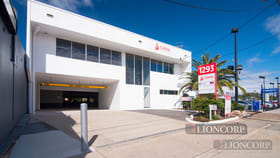 Offices commercial property for lease at Mount Gravatt QLD 4122
