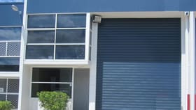 Factory, Warehouse & Industrial commercial property for lease at Unit 23/47-51 Lorraine Street Mortdale NSW 2223