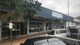 Offices commercial property for lease at 56B Patrick Street Dalby QLD 4405