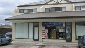 Shop & Retail commercial property for lease at 1 Baird Street Fawkner VIC 3060