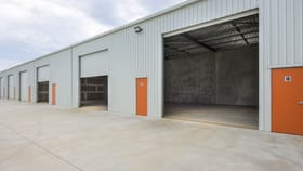 Factory, Warehouse & Industrial commercial property for lease at 10/370A Albany Highway Albany WA 6330