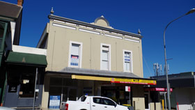 Medical / Consulting commercial property for lease at George Windsor NSW 2756