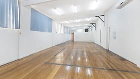 Offices commercial property for lease at 7A The Esplanade Ashfield NSW 2131