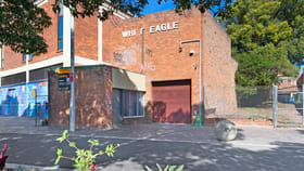 Offices commercial property for sale at 7A The Esplanade Ashfield NSW 2131