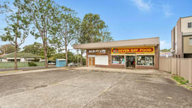 Shop & Retail commercial property for lease at 2/255 Farmborough  Road Farmborough Heights NSW 2526