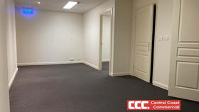 Offices commercial property for lease at 5/80 Mann St Gosford NSW 2250