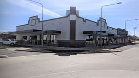 Offices commercial property for lease at 410 Auburn Goulburn NSW 2580