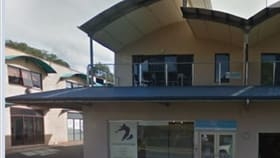 Offices commercial property for lease at 2/30 Fearn Avenue Margaret River WA 6285