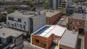 Serviced Offices commercial property for lease at 7-11 Jessie Street Cremorne VIC 3121