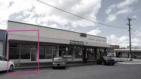 Offices commercial property for lease at 5/5-11 Atherton Street Mareeba QLD 4880