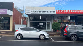 Shop & Retail commercial property for lease at 144 Canterbury Road Blackburn South VIC 3130