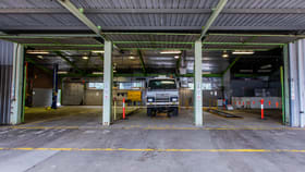 Factory, Warehouse & Industrial commercial property for lease at 118 Tolley Road St Agnes SA 5097