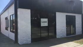 Showrooms / Bulky Goods commercial property for lease at 73 West Burleigh Road Burleigh Heads QLD 4220