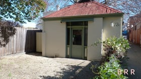 Offices commercial property for lease at 73 C Nunn Street Benalla VIC 3672