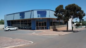 Showrooms / Bulky Goods commercial property for lease at 208 Boulder Road South Kalgoorlie WA 6430