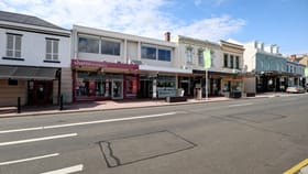 Medical / Consulting commercial property for lease at 123-125 Saint John Street Launceston TAS 7250