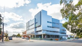 Medical / Consulting commercial property for lease at 6/2 McCourt Street West Leederville WA 6007