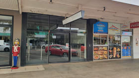 Shop & Retail commercial property for lease at 40 Langtree Avenue Mildura VIC 3500