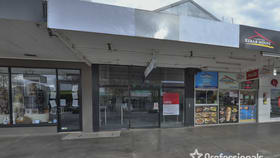 Shop & Retail commercial property for lease at 40 Langtree Avenue Mildura VIC 3500