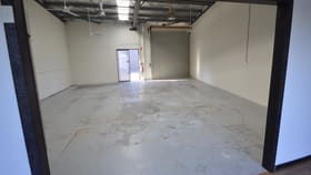 Showrooms / Bulky Goods commercial property for lease at 4/19 Township Drive Burleigh Heads QLD 4220
